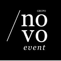 Grupo Novo Event