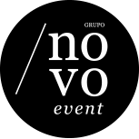 GrupoNovoEvent