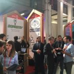 Mobile World Congress - Barcelona